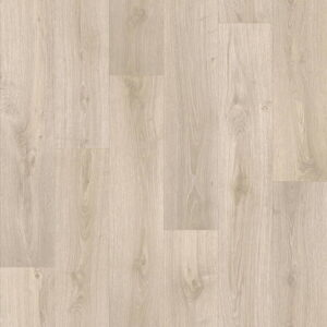 linoleum-tarkett-evolution-albus-3-720x720-v1v0q70