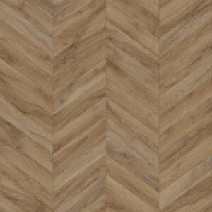 linoleum-tarkett-evolution-chevron-5-720x720-v1v0q70