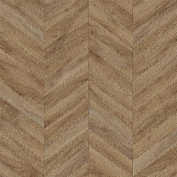 linoleum-tarkett-evolution-chevron-5-720x720-v1v0q70