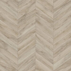 linoleum-tarkett-evolution-chevron-6-720x720-v1v0q70