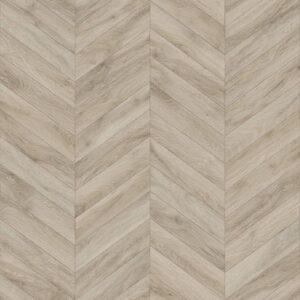linoleum-tarkett-evolution-chevron-6-720x720-v1v0q70