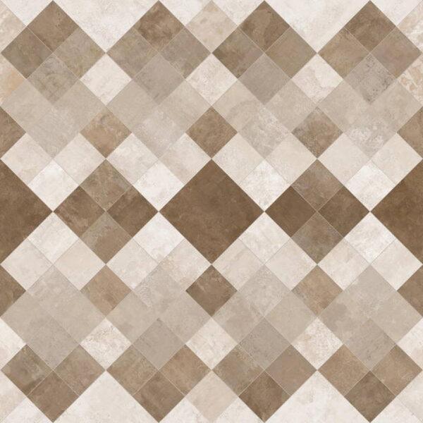 linoleum-tarkett-evolution-toscana-2-720x720-v1v0q70