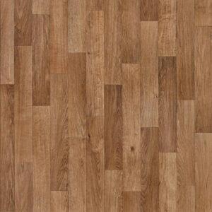 linoleum-tarkett-evolution-trinidad-20-720x720-v1v0q70
