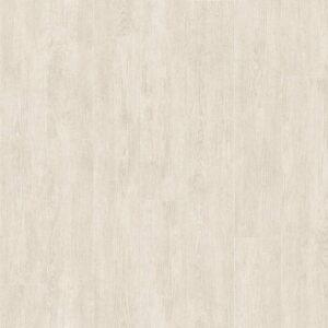 linoleum-tarkett-evolution-vancouver-4-720x720-v1v0q70