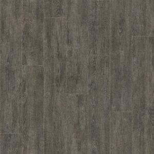 linoleum-tarkett-evolution-vancouver-5-720x720-v1v0q70