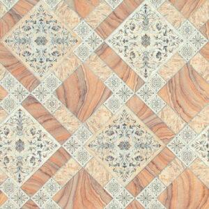 linoleum-tarkett-evolution-venezia-2-720x720-v1v0q70