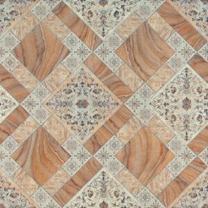linoleum-tarkett-evolution-venezia-20-720x720-v1v0q70