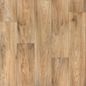 linoleum-tarkett-evolution-wagner-2-720x720-v1v0q70