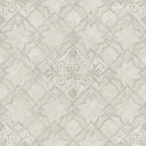 linoleum-tarkett-sinteros-sparta-castello-3-720x720-v1v0q70