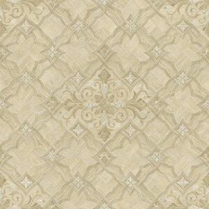 linoleum-tarkett-sinteros-sparta-castello-4-720x720-v1v0q70