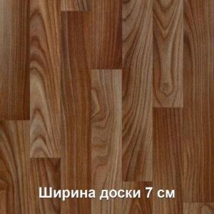linoleum-tarkett-sinteros-sparta-lima-2-720x720-v1v0q70