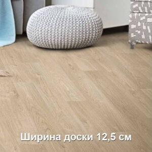 linoleum-tarkett-sinteros-sparta-ostin-3-720x720-v1v0q70