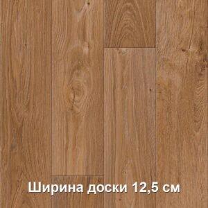 linoleum-tarkett-sinteros-sparta-ostin-4-720x720-v1v0q70