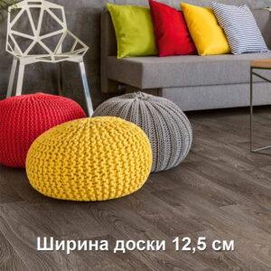 linoleum-tarkett-sinteros-sparta-ostin-6-720x720-v1v0q70