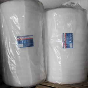 substrate-izoflex-p-3mm-720x720-v1v0q70