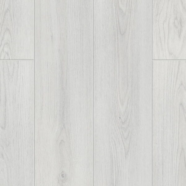 laminate-tarkett-navigator-1233-vespucci-720x720-v1v0q70