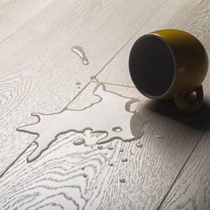 laminate-tarkett-sommer-nordica-832-oak-gotland-720x720-v1v0q70