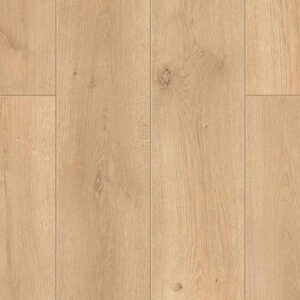 laminate-tarkett-sommer-nordica-832-oak-zealand-720x720-v1v0q70