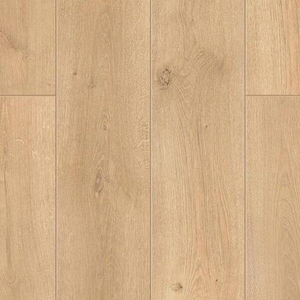 laminate-tarkett-sommer-nordica-832-oak-zealand-720x720-v1v0q70