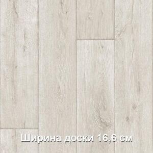 linoleum-tarkett-prestige-texas-4-720x720-v1v0q70
