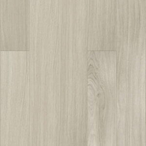 laminate-tarkett-gallery-1233-botticelli-720x720-v1v0q70