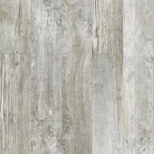 laminate-tarkett-gallery-1233-caravaggio-720x720-v1v0q70