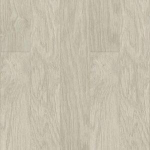 laminate-tarkett-gallery-1233-cezanne-720x720-v1v0q70