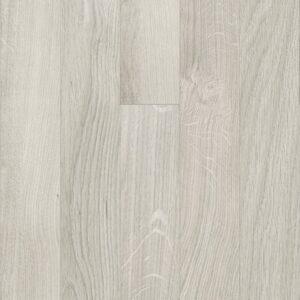 laminate-tarkett-gallery-1233-da-vinci-720x720-v1v0q70