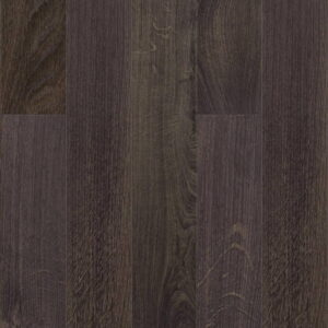 laminate-tarkett-gallery-1233-dali-720x720-v1v0q70