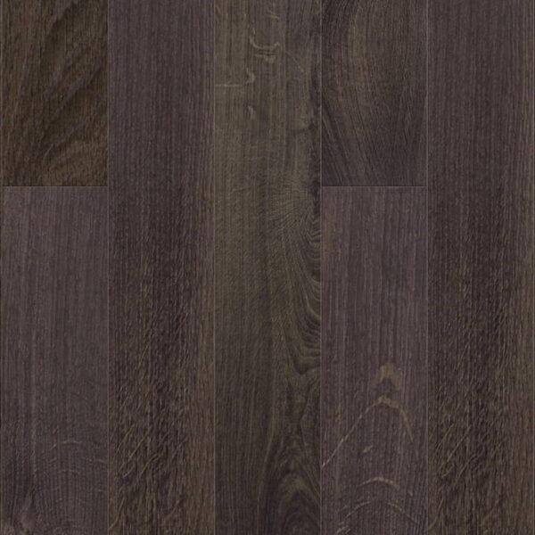 laminate-tarkett-gallery-1233-dali-720x720-v1v0q70