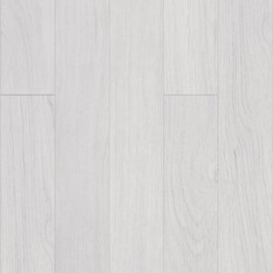 laminate-tarkett-gallery-1233-degas-720x720-v1v0q70