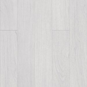 laminate-tarkett-gallery-1233-degas-720x720-v1v0q70