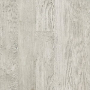 laminate-tarkett-gallery-1233-greco-720x720-v1v0q70