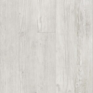 laminate-tarkett-gallery-1233-monet-720x720-v1v0q70