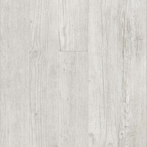 laminate-tarkett-gallery-1233-monet-720x720-v1v0q70