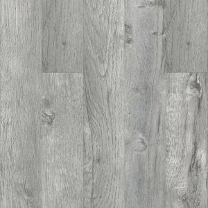 laminate-tarkett-gallery-1233-picasso-720x720-v1v0q70