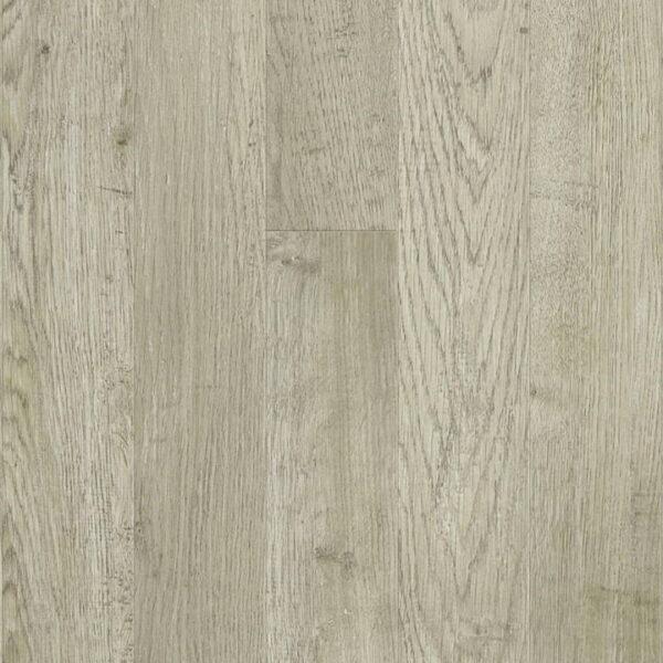 laminate-tarkett-gallery-1233-rembrandt-720x720-v1v0q70