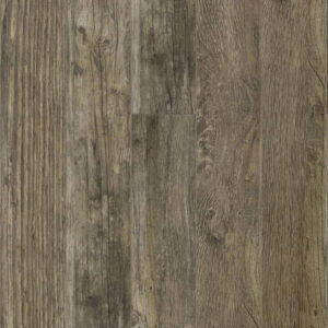laminate-tarkett-gallery-1233-renoir-720x720-v1v0q70