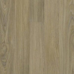 laminate-tarkett-gallery-1233-rubens-720x720-v1v0q70