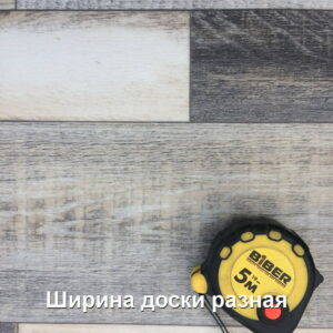 linoleum-beauflor-pietro-cuban-oak-903m-720x720-v1v0q70