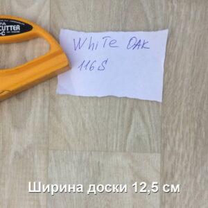 linoleum-beauflor-pietro-white-oak-116s-720x720-v1v0q70