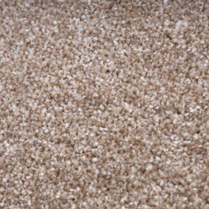 carpet-flooring-royaltaft-frize-03-011-12-720x720-v1v0q70