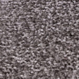 carpet-flooring-royaltaft-frize-03-011-24-720x720-v1v0q70