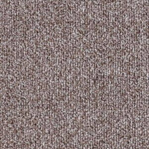carpet-flooring-royaltaft-frize-03-011-28-720x720-v1v0q70