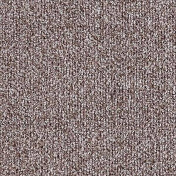 carpet-flooring-royaltaft-frize-03-011-28-720x720-v1v0q70