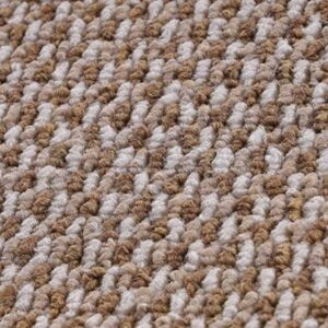 carpetflooring-royaltaft-berber-01-015-1427-720x720-v1v0q70