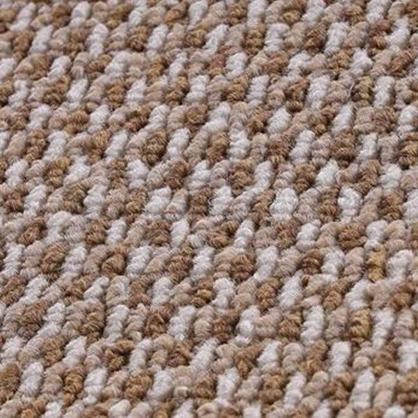carpetflooring-royaltaft-berber-01-015-1427-720x720-v1v0q70