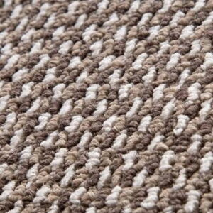 carpetflooring-royaltaft-berber-01-015-1506-720x720-v1v0q70