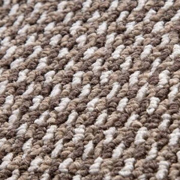 carpetflooring-royaltaft-berber-01-015-1506-720x720-v1v0q70