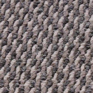 carpetflooring-royaltaft-berber-01-015-1814-720x720-v1v0q70